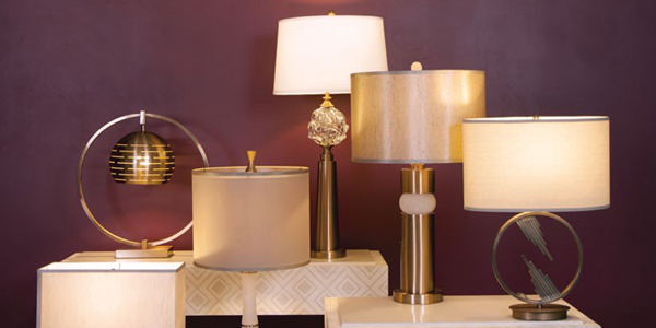 Don't use the same lighting for Every Room