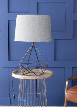 Beaga Table Lamp