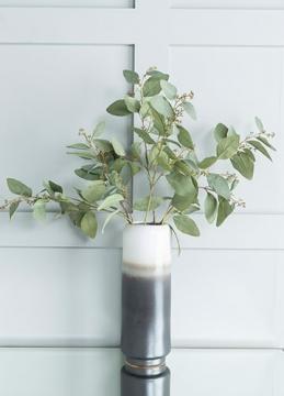 Oakham Vase (Set of 2)